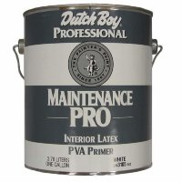 Dutch Boy Интерьерная грунтовка MAINTENANCE PRO INTERIOR LATEX PRIMER